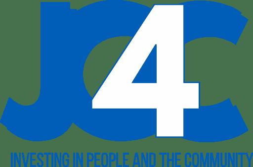 JC4C Logo